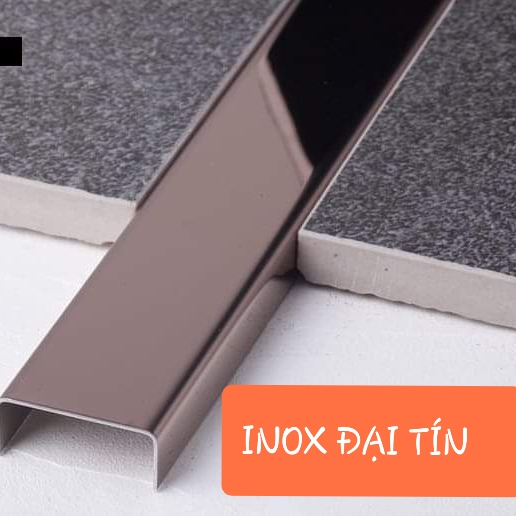 thanh-u-inox-chat-luong-cao-tai-tphcm
